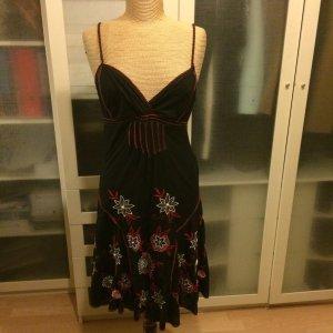 Desigual Kleid aus Baumwolle Gr. 38 top Zustand