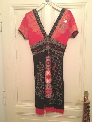 Desigual Kleid für den Sommer