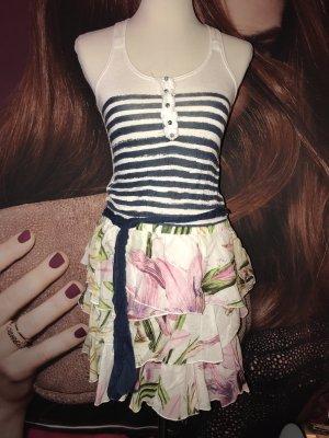 Desigual Kleid Gr 36