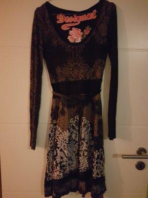 Desigual Kleid Gr. S