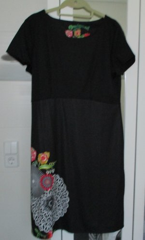 Desigual Kleid, Gr. XL, NEU