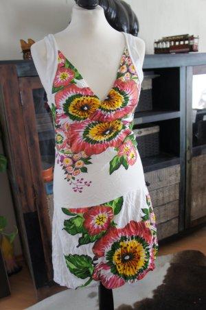 DESIGUAL Kleid Größe M 36 TOP