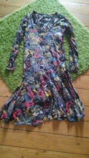 Desigual Kleid Größe S fast neu