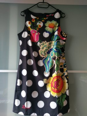 Desigual Kleid in super Zustand