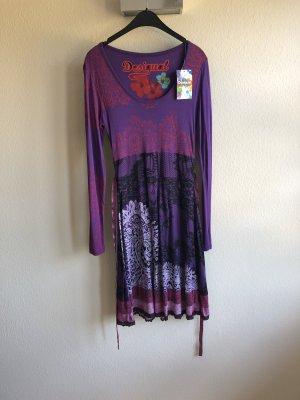 Desigual Kleid ungetragen