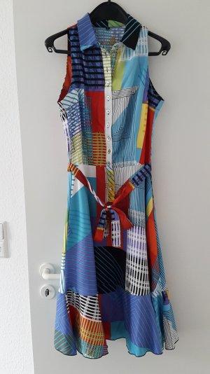 Desigual Kleid Wandana Style 41V2025