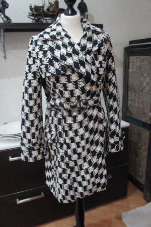 DESIGUAL Mantel Größe 36 TOP!!!