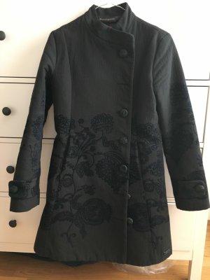 Desigual Mantel wie neu