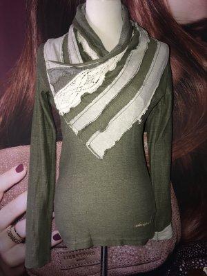 Desigual Pullover