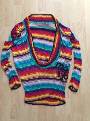 Desigual Pullover Gr. M