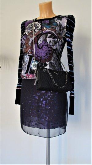 DESIGUAL Pullover Pulli in Gr. 36/38 mehrfarbig