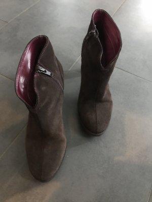 Desigual Schuhe / Stiefeletten