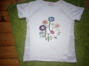 Desigual Shirt Größe L