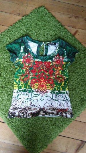 Desigual Shirt Größe M