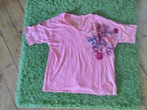 Desigual Shirt Größe S