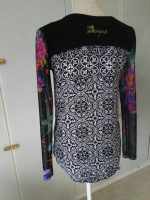 Desigual Shirt in XS/eher S