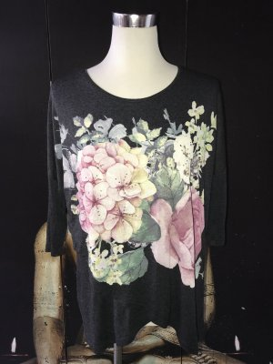 Desigual Shirt neu