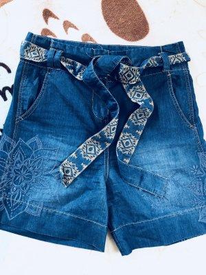 Desigual Shorts Gr. 26