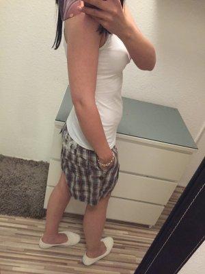 Desigual Shorts Hose Bermuda Hotpants