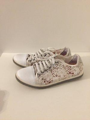 Desigual sneaker