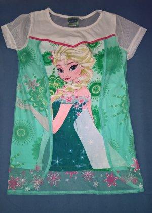 Desigual T-Shirt Elsa