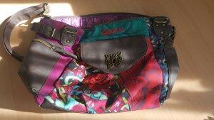 Desigual Tasche