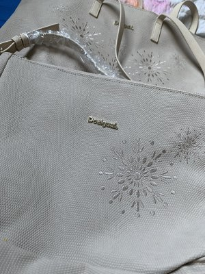 Desigual Tasche Neu