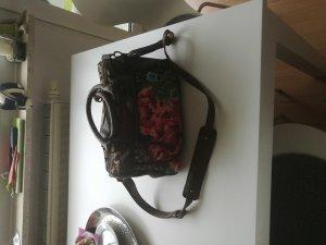Desigual Tasche neuwertig
