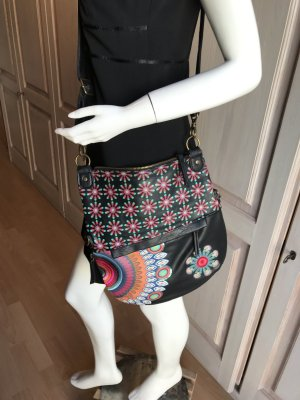 4ebdd36dc Desigual Crossbody bags at reasonable prices   Secondhand   Prelved