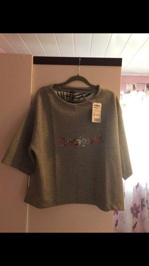 Desigual wende Shirt