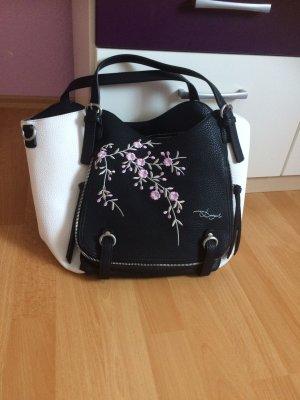 Desiqual Damen Handtasche