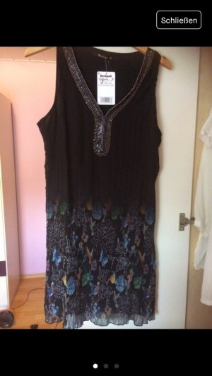 Desiqual Damen Kleid