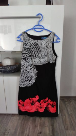 Desiqual Kleid; hervorragender Zustand