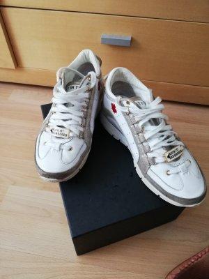 Desquared 2 Sneaker Gr. 38
