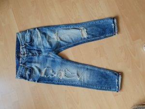 Desquared2 Jeans blue, Gr. 28
