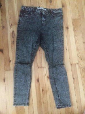 Destroid Jeans von Primark