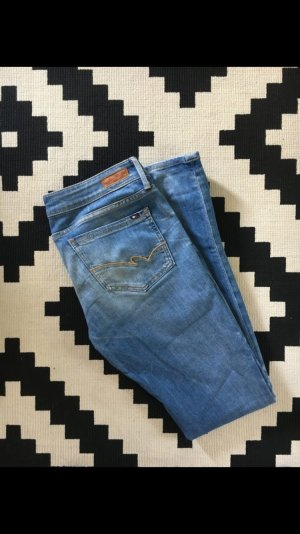 Destroyed Jeans Tommy Hilfiger
