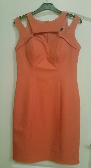 Details zu  Kleid Strechkleid Figurbetont Gr. M /L