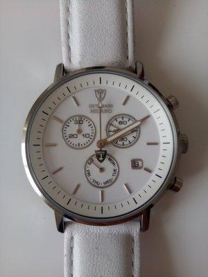 Detamaso Milano Uhr Chronograph