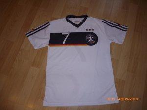 """Deutschland /Germany Trikot """"Schweinsteiger 7"""