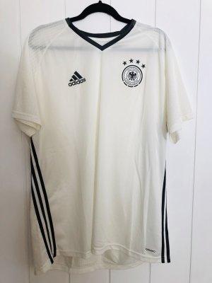 Deutschland Trikot Fußball Adidas