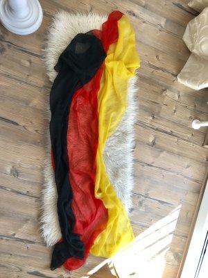 Deutschlandschaal