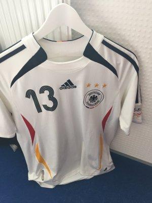 Deutschlandtrikot 3 Sterne