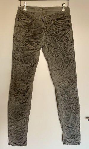 DEYK Jeans Gr. 27/32