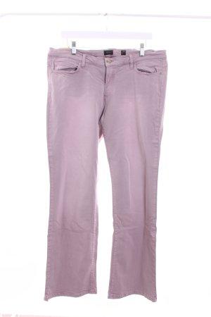 "Deyk Jeans ""KATE"" flieder"