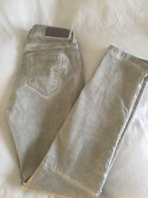 DEYK Jeans Neu!