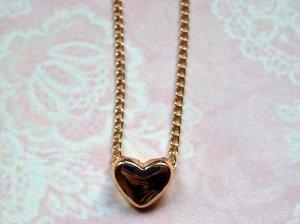 Collana oro Metallo