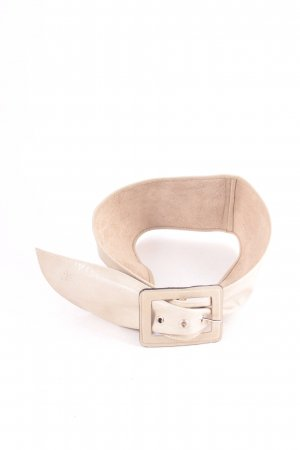 DF Dragonfly Waist Belt sage green shimmery