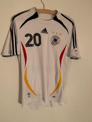 DFB Trikot Podolski