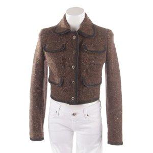 DG Dolce Gabbana Jacke NP 900 E